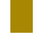 logo-argjiro