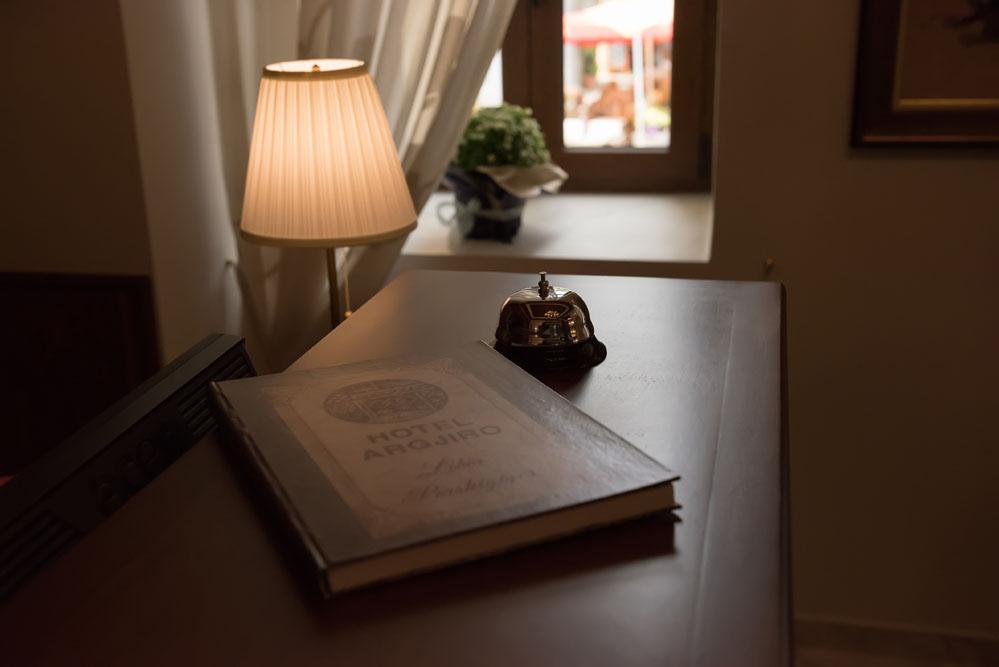 Slider Hotel Argjiro (15)
